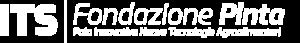 logo-fondazione-pinta-bianco